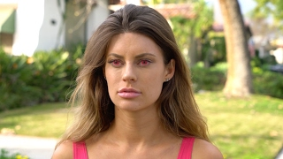 Cupids Evolution | Hannah Stocking