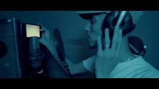 Flenn   Freestyle (L'Houma) | Chabaka Net Prod |