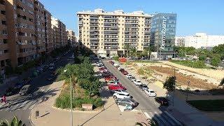 Квартира в комфортабельном районе San Nicolas de Bari Аликанте в комплексе с бассейном и паркингом