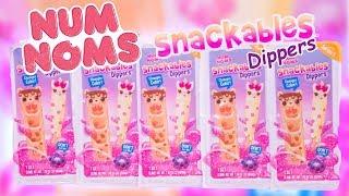 Num Noms Toys Slime Free Online Videos Best Movies Tv Shows
