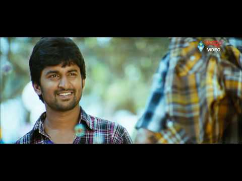 Bindhu Madhavi Best Scenes - Latest Telugu Movie Scenes