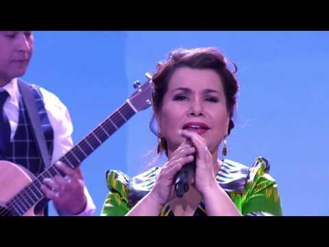 Yulduz Usmanova - Qirolichaman