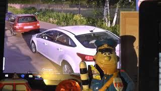Общие проблемы и их быстрые решения, для Безопасного Вождения !!!
