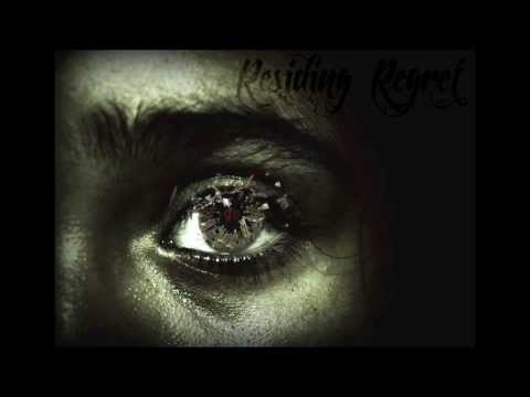 Residing Regret - Blackout (Demo)