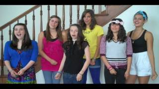 """""""Find Your Love"""", by Drake - Cover by CIMORELLI!"""