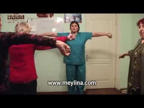 Санаториум диабетици в региона Irkutsk