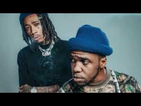 Wiz Khalifa & Curren$y - Getting Loose Ft. Problem (2009) - RAP EMPIRE