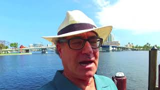Low Yacht Inventories Due to Hurricane damage www.lovethatyacht.com. Shoot with OSMO 4K