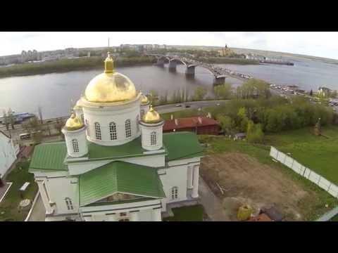 Церкви и храмы иркутска разрушенные