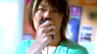 [OfficialVideo]GRANRODEO-modernstrangecowboy-