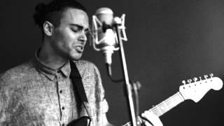 Alex Vargas   Solid Ground (live)