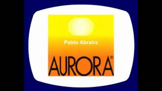 Pablo Abraira - O tu o Nada (Al estilo aurora fm)