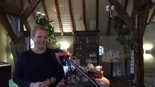 Boerderijwinkel Bistro JAN biedt oplossing (video)