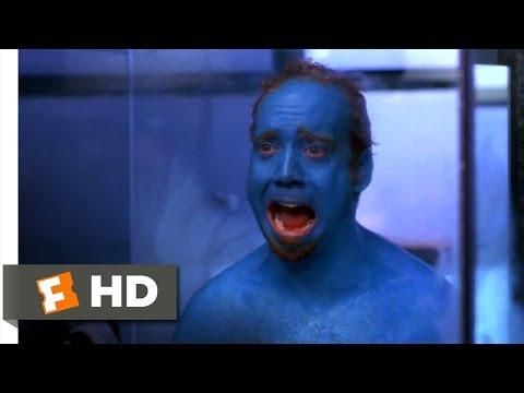 Download Big Fat Liar (6/10) Movie CLIP - Jason Turns Marty Blue (2002) HD Mp4 HD Video and MP3