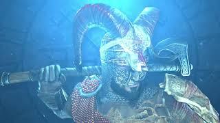 VideoImage1 Dying Light - Viking: Raiders of Harran Bundle