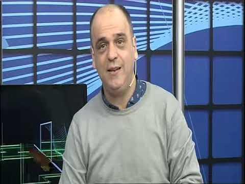 """De Leprosos y Canallas"" - 04/09/2019 con Marcelo Bengoa"