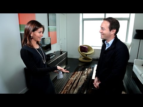 10 Rules to Know Before Buying Your Home   Real Biz with Rebecca Jarvis   ABC News