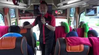Satria Wisata Tour & Transport