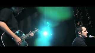 J.R. Richards - A Beautiful End (Live)