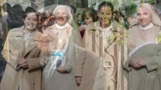 Fiesta de san Josemaría en el Año de la Misericordia