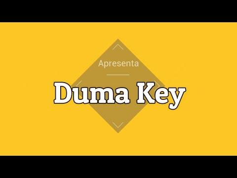 Projeto King - Lpn  34 - Duma Key