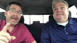 Mississippi 411 - 2018 Special Session Recap