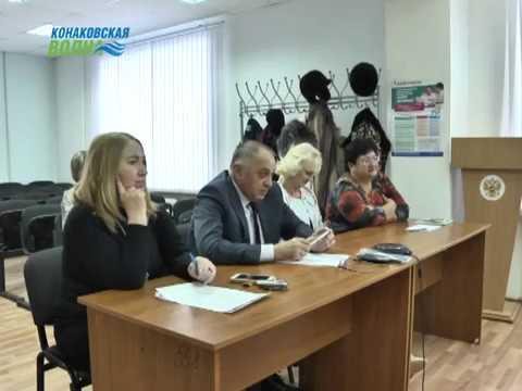 Предоставление ежемесячных выплат семьям Тверской области при рождении первого и второго ребенка