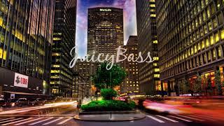 Travis Scott   NO BYSTANDERS (Bass Boosted)