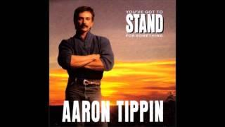 """Aaron Tippin - """"Many, Many, Many Beers Ago"""" (1991)"""
