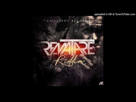 {Chikwereti {Rematare Riddim} 2020} Best Songs