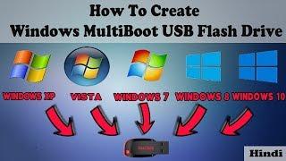 Create Multiboot Usb Flash Drive 免费在线视频最佳电影电视节目
