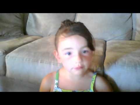 brattbanks's webcam video July  4, 2011 12:08 PM