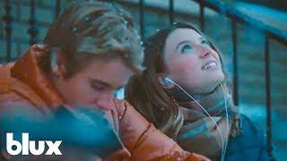 Justin Bieber - Mistletoe 2