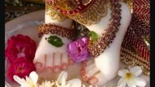 Bhajan-Me To Kab Se Teri Sharan Me Hun.(A SIMPLE  PRAY)