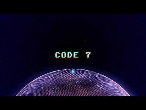 Code 7 – Launch Trailer thumbnail
