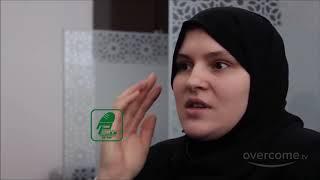 35 - МАН ЧАРО МУСАЛМОН ШУДАМ!? من چرا مسلمان شدم