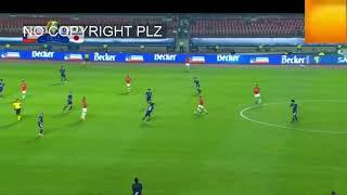JAPON VS CHILE EN VIVO!