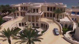 Mio Villa In Miami $163,000,000   Kauffs Tint | Kholo.pk