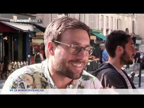 Demandez le Programmel ! A l'affiche en France, le film québecois