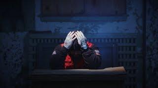 "Vinnie Paz ""Gasmask"" – Official Video"