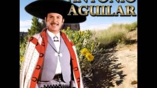Antonio Aguilar - El Potro Lobo Gateado  La Yegua Colorada
