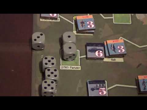 Bare Bones Wargaming A Spoiled Victory: Dunkirk 1940