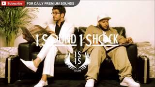 Chromeo feat. Solange - Lost on the way home (Shash'u Pwrfnk Remix)