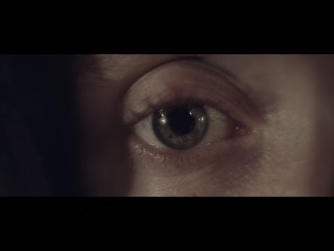 Vard - Open Eye [Official Video] (Prod. Hozay)