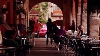 Video del alojamiento Camping Prades Park