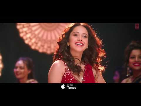 Dil Chori (Full Length Video) Yo Yo Honey Singh (New Hindi Movie Songs 2018)