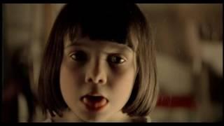 Stina Nordenstam - Lori Glory (Official Video)