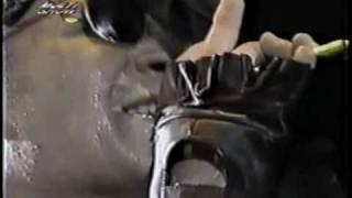 Titãs Hollywood Rock 1994 - Será Que é Isso Que Eu Necessito? / Porrada
