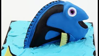 MORE AMAZING Kids CAKES Compilation