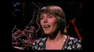 HELEN REDDY - UNTIL IT'S TIME FOR YOU TO GO - THE QUEEN OF 70s POP - BUFFY SAINTE-MARIE